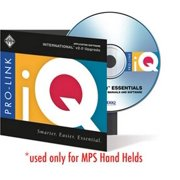 NEXIQ Technologies 880010 International 2.0