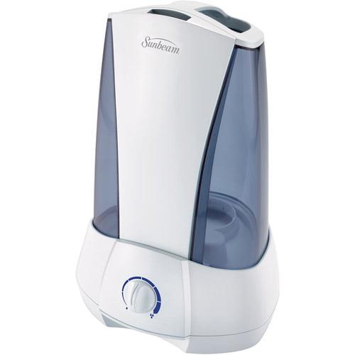 kenmore quiet comfort humidifier. kenmore 14906 ef1 humidifier wick filter, part # 42-14906 - walmart.com quiet comfort