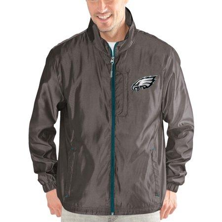 Philadelphia Eagles NFL G-III