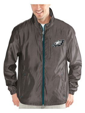 Product Image Philadelphia Eagles NFL G-III