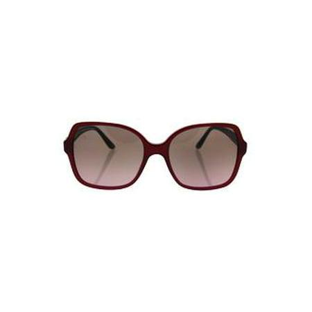 Bvlgari 56-17-135 Sunglasses For Women