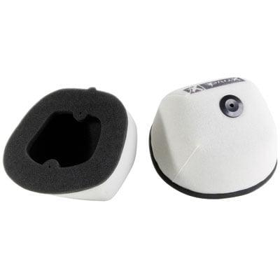 Pro X Air Filter for Honda Rancher 420 4x4 ES