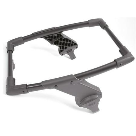 Armadillo Flip Car Seat Adapter   Graco
