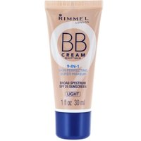 Coty Rimmel  BB Cream, 1 oz