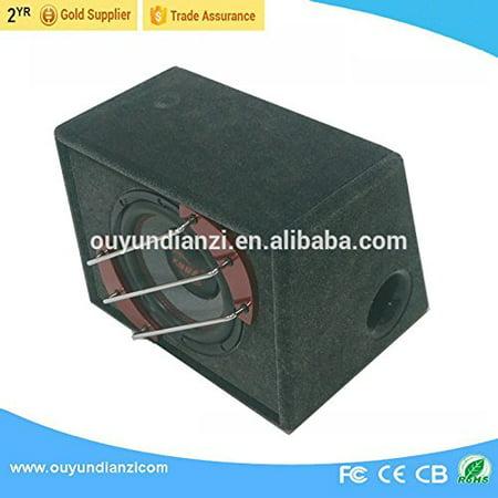 AMP 1006A PCI 100BASE-SX FIBER NETWORK CARD KY-1006A 10'' subwoofer amplifier