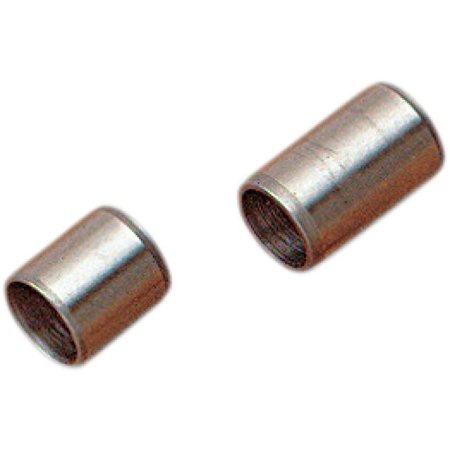 - Eastern Motorcycle Parts Caliper Bushing Set    A-46020-SET
