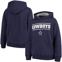 best service b1029 bd607 Dallas Cowboys Sweatshirts - Walmart.com