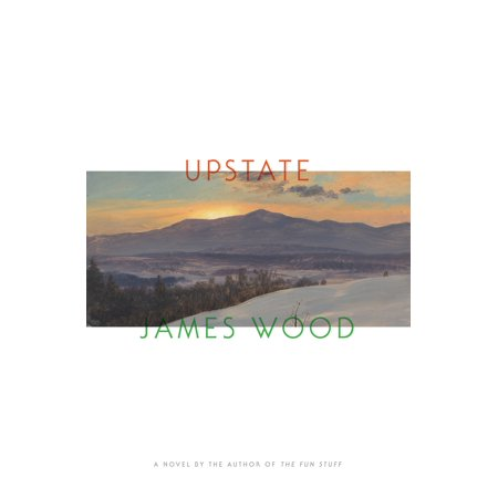 Upstate ()