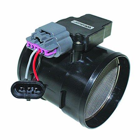 Walker Products 245-1162 Maf Sensor
