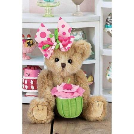 Bearington Bears Collection (Bearington