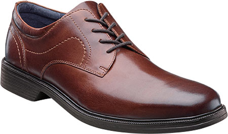 Men's Nunn Bush Columbus Oxford by