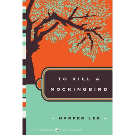 To Kill a Mockingbird (Chapter 1 5 To Kill A Mockingbird Summary)