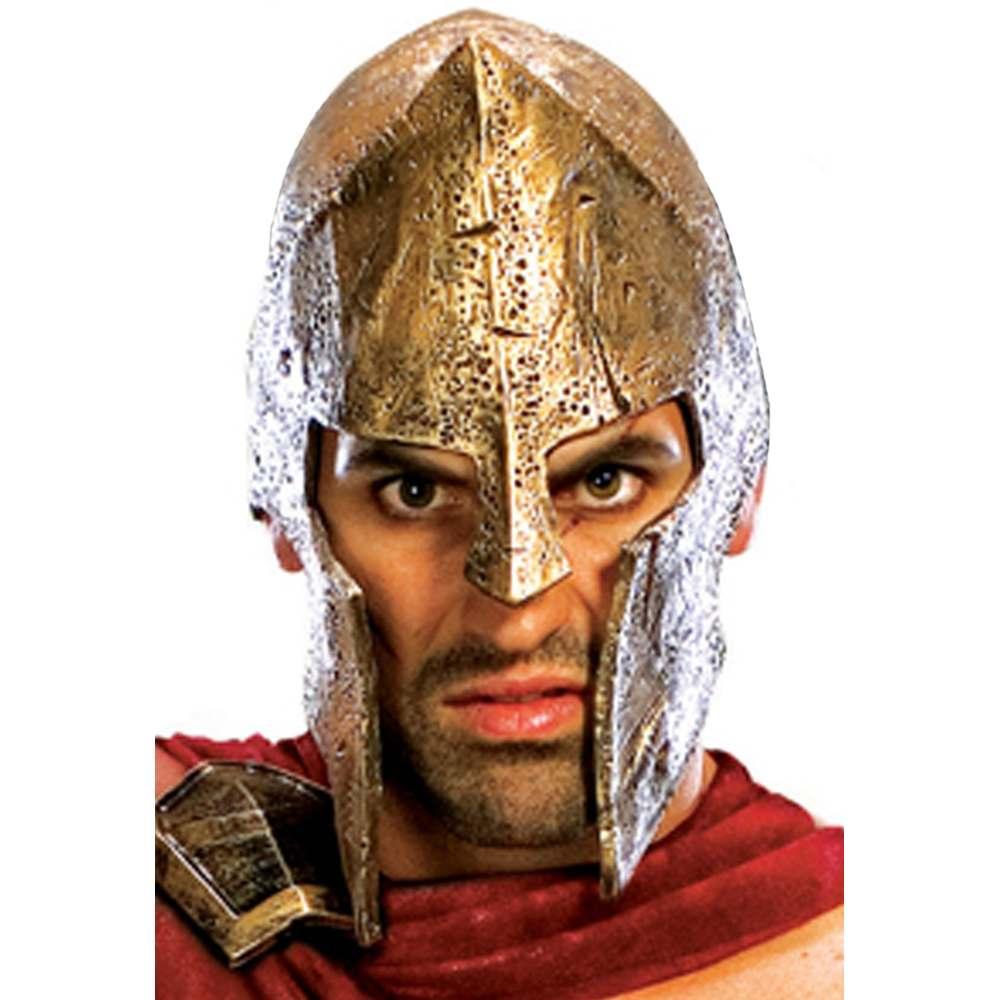 300 Deluxe Spartan Headpiece
