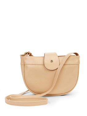 b24687b2032 Product Image Time and Tru Valerie Crossbody