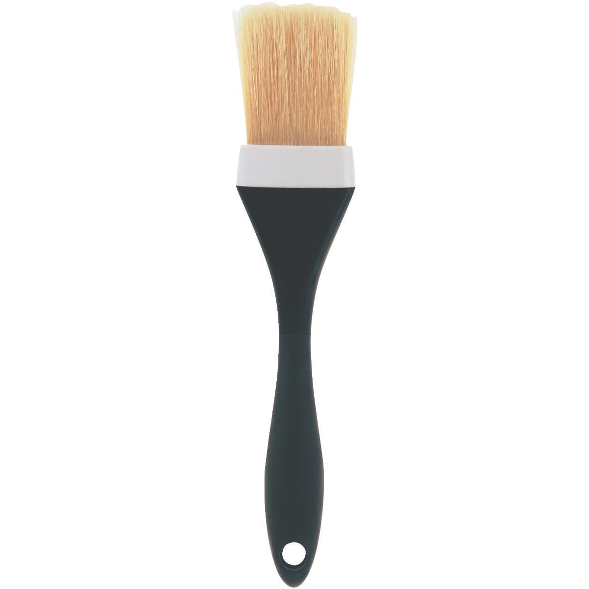 "Oxo International 6 Packs Oxo 1.5"" Pastry Brush by OXO"