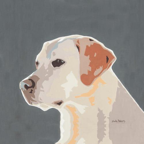 Dog Faces II
