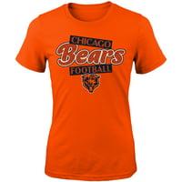 Chicago Bears - Walmart.com