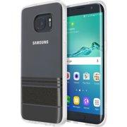 Incipio Design Series Hensley Stripes for Samsung Galaxy S7 edge