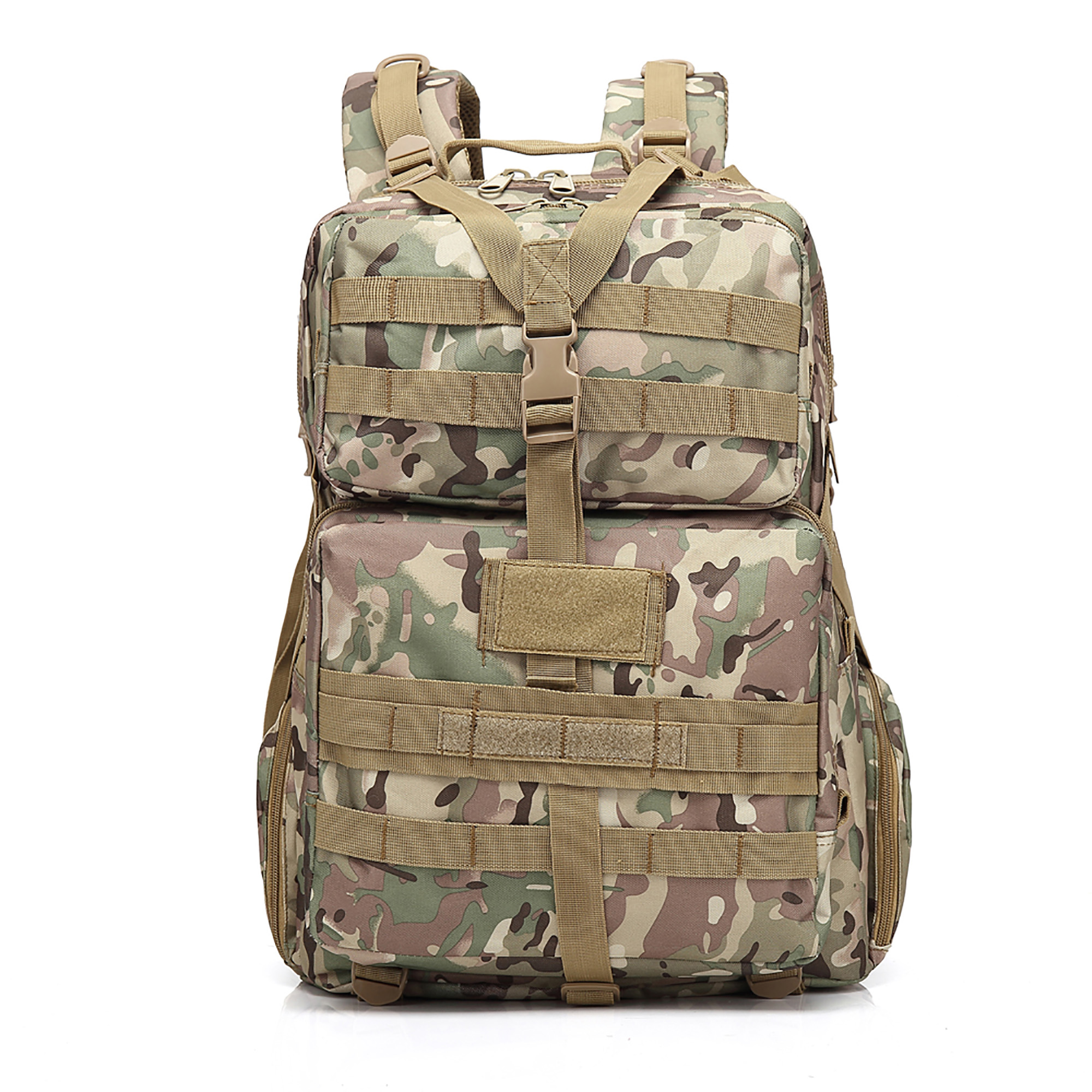 Backpacks for adults