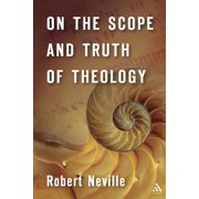 On the Scope and Truth of Theology - eBook