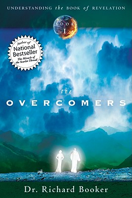 In Christ You Are an Overcomer