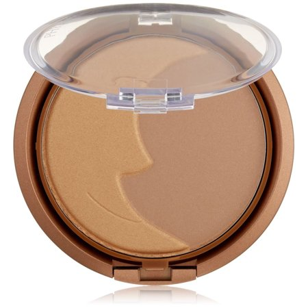- Physicians Formula Summer Eclipse Bronzing Powder, Moonlight
