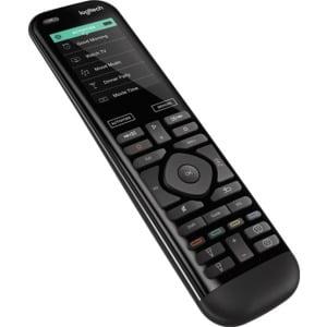 Harmony Elite Universal Device Remote Control