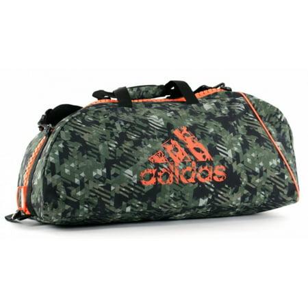 adidas Boxing, Jiu-Jitsu, Karate, Judo Sports Training Bag