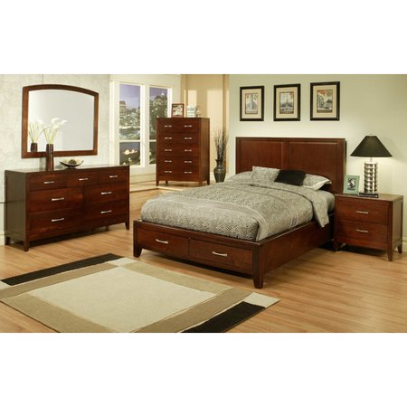 ayca furniture solitude storage panel customizable bedroom
