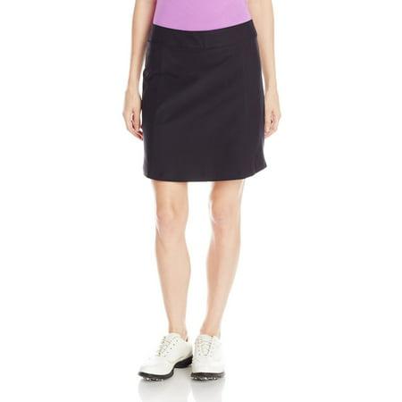 Adidas Golf Women's Essentials Puremotion Skort