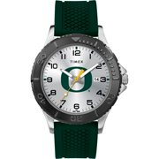 Oregon Ducks Timex Gamer Watch