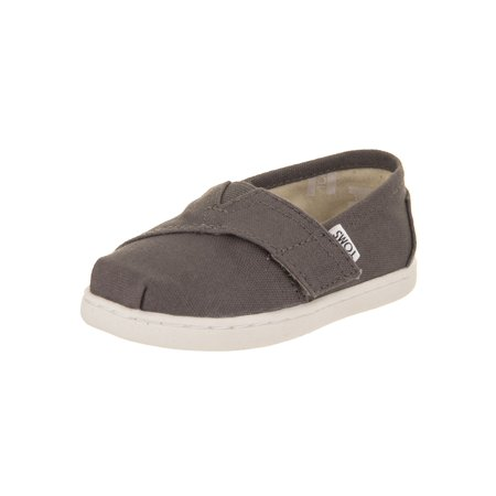 Toddlers Tiny Classic Casual Shoe