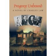 Progeny Unbound : Peace Be to This House