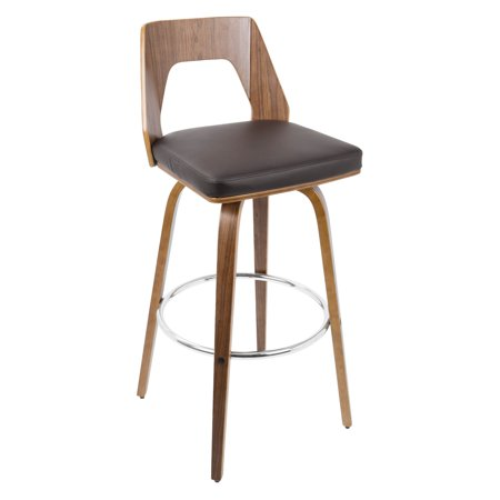 Trilogy Barstool Multiple Colors