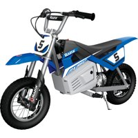 Razor MX350 24V Dirt Rocket Electric Ride on Motocross Bike