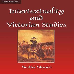 Intertextuality and Victorian Studies - eBook