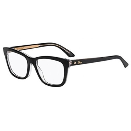 Christian Dior Montaigne 19 Eyeglasses Color G99