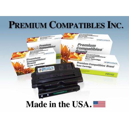 Ux 15cr Fax - Premiumpatibles Inc. Sharp Ux-15cr Black Thermal Ribbons 2pk