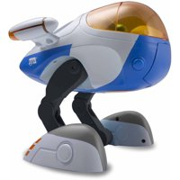 Deals on Miles From Tomorrowland StarJetter L86208