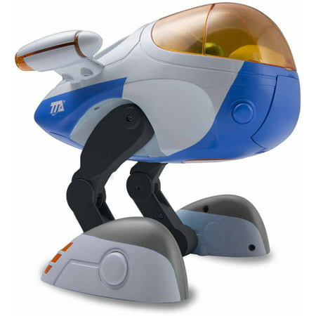 Miles From Tomorrowland StarJetter - Miles From Tomorrowland