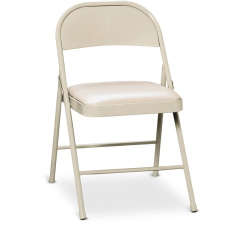 Hon Hfc02 Steel Folding Chair
