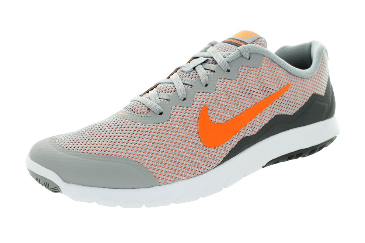 3b7962da3721 ... black anthracite white  nike mens flex experience rn 4 running shoe
