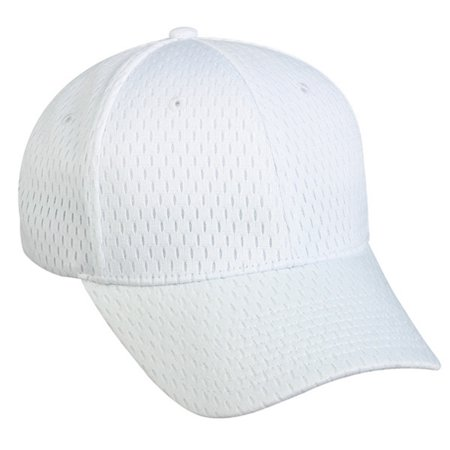 2331f04fb65 Outdoor Cap. This button opens a dialog that displays additional images for  this product with the option to zoom in or out.