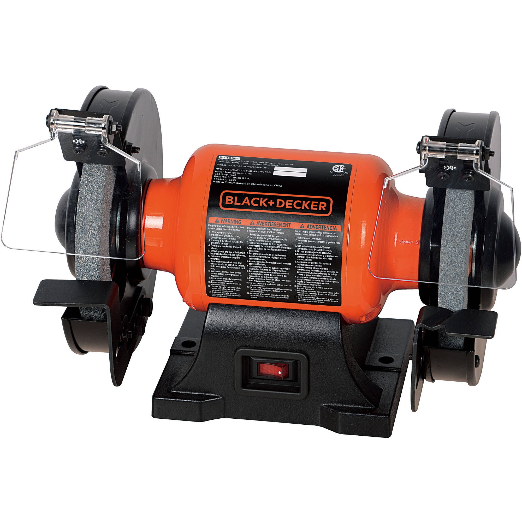 black single women in decker The black & decker dustbuster  lantern, grass shear, drill, and spot vac), all powered by a single,  and as of 2016 black and decker still used the name in its.