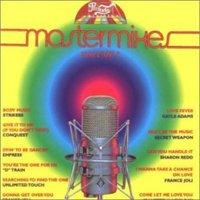 Prelude Mastermixes 1 / Various
