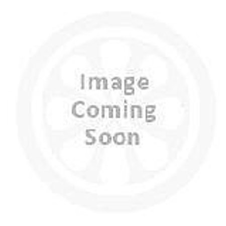 Eko Glycerin 2oz - image 1 de 1