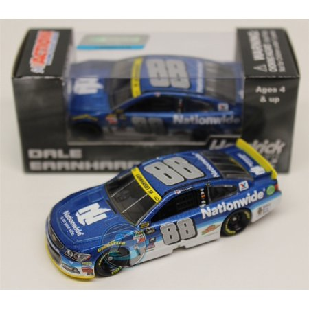 Dale Earnhardt Jr 2015 Nationwide Chase For The Cup 1 64 Nascar Diecast