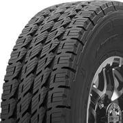 NITTO Dura Grappler -P265/70R17 113S Tire
