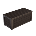 Keter Eastwood 150 Gallon Deck Box