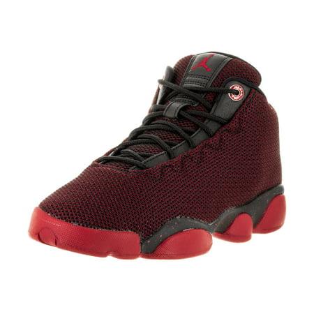 hot sale online 212e6 380e1 ... elegant shoes 05f38 060aa Nike Big Kids Horizon Low, Size 4 M US Big Kid  ...
